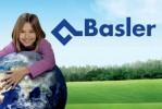 Basler insurance