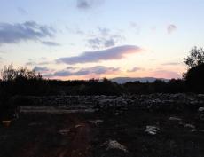 Obnovljen-maslinik-rudina-stari-grad-hvar-3309-m2-slika-108200714